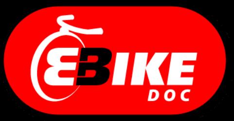 ebike-doc